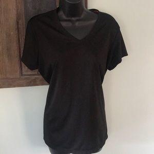 Danskin Now Loose Shirt size XL!